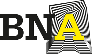 BNA_logo_kleur
