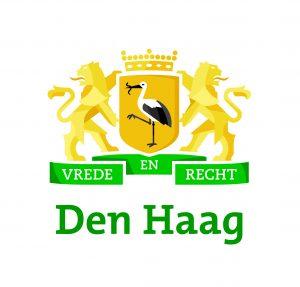 DHNLFCComp