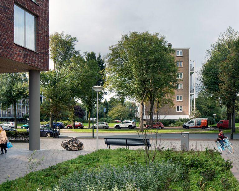 Platform Stad Magazine CvdK Hoofdst05 optie02