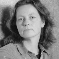 Judith Schotanus