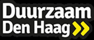 logo Duurzaam Den Haag