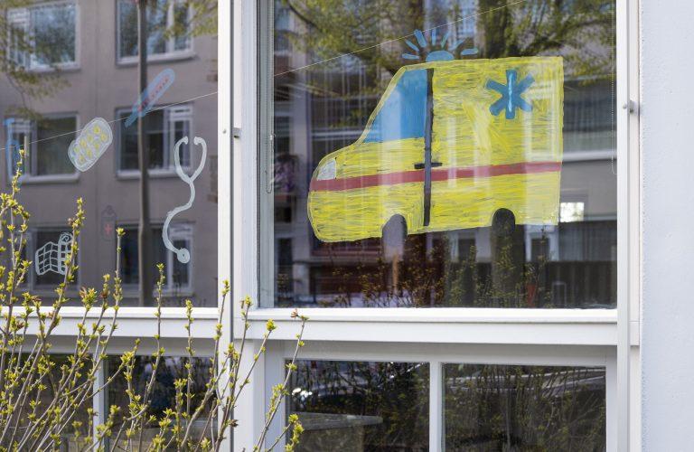 moerwijk_ambulance_ls