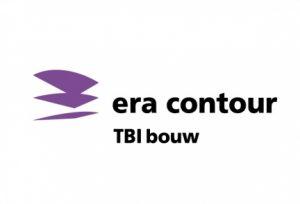 original-Era-Contour-thumb_432x-_era_contour